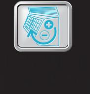 icon ten